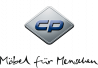 CP Furniture systems