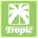 Tropic Fitness & SPA Club