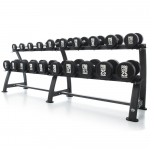 proactive-Dumbbell-Rack