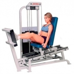 LifeFitness-Pro-9000-Seated-Leg-Press