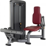 LifeFitness-Signature-Series-Calf-FZCE-2