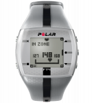 Polar FT4 Man