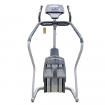 life fitness 910s stepper