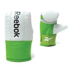 Reebok Punch Mitts Medium