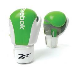 Reebok Training Gloves 340 gr