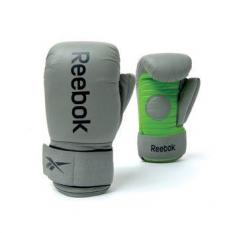 Reebok Jab and Sparing Glove