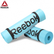 reebok-training-mat-0