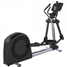 Activate Series Elliptical Cross-trainer