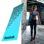 reebok-training-mat-1