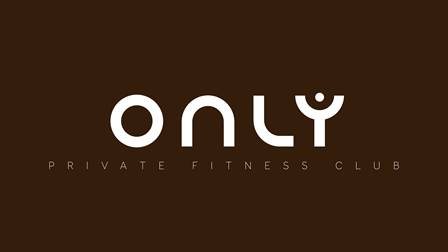 ONLY Private Fitness Club